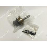 Ремонтный комплект разгрузочного соленоида, RI-17-40417-00