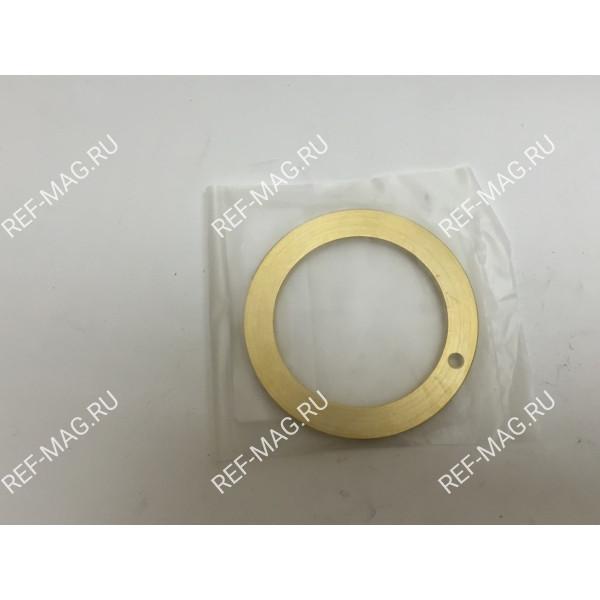 Упорное кольцо вала компрессора большое, RI-17-44008-00