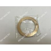 Упорное кольцо вала компрессора большое, RI-17-44008-0S