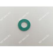 Прокладка дистанционная фланца 05G, RI-17-44014-00