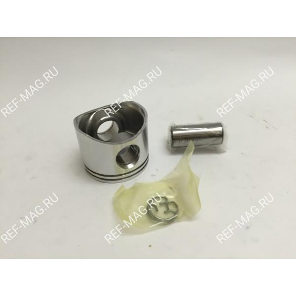 Поршень компрессора 05G-37 , RI-17-44016-05