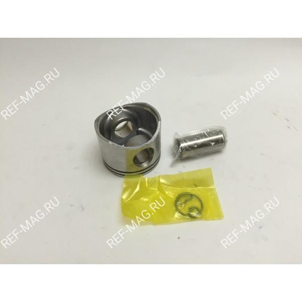 Поршень компрессора 05G-37 , RI-17-44016-07