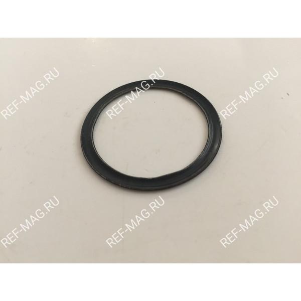 Прокладка смотрового глазка компрессора, RI-17-44021-00