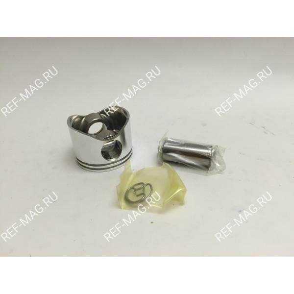 Поршень компрессора контурный, RI-17-44115-01