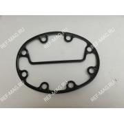 Прокладка головки компрессора , RI-17-44124-00