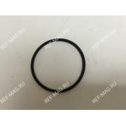 Уплотнение масляного насоса компрессора, RI-17-44139-00