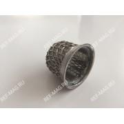 Сетка всасывания компрессора 05К, RI-17-44716-00