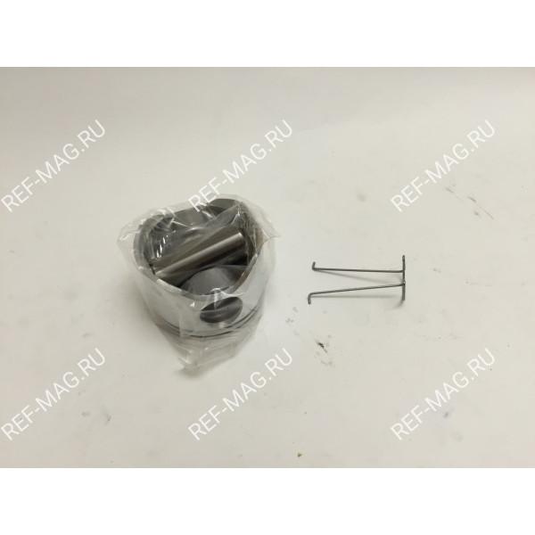 Поршень 05K, ремонтный 0,5 мм., RI-17-44727-02
