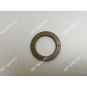 Упорное кольцо вала компрессора малое, RI-17-55009-01