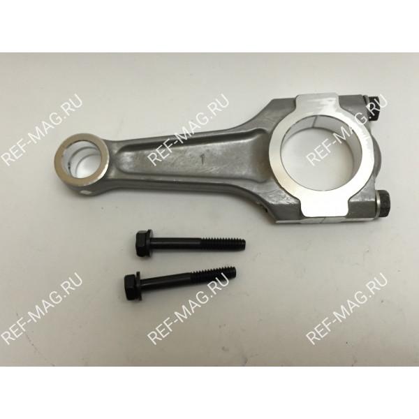 Шатун компрессора , RI-17-55023-00