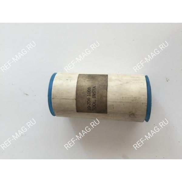 Оправка для сборки 3-х ходового клапана, RI-204-1008