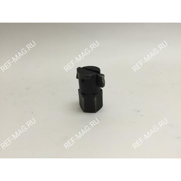 Съемник глазка компрессора, RI-204-244