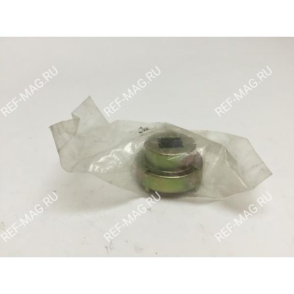 Съемник обратного клапана компрессора, RI-204-464