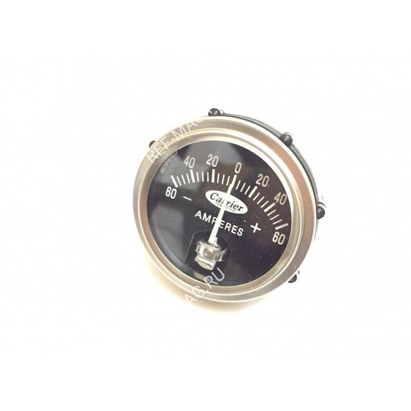 Амперметр, RI-22-00538-01SV