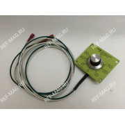 Термозадатчик-регулятор температуры Original, RI-22-01189-01SV