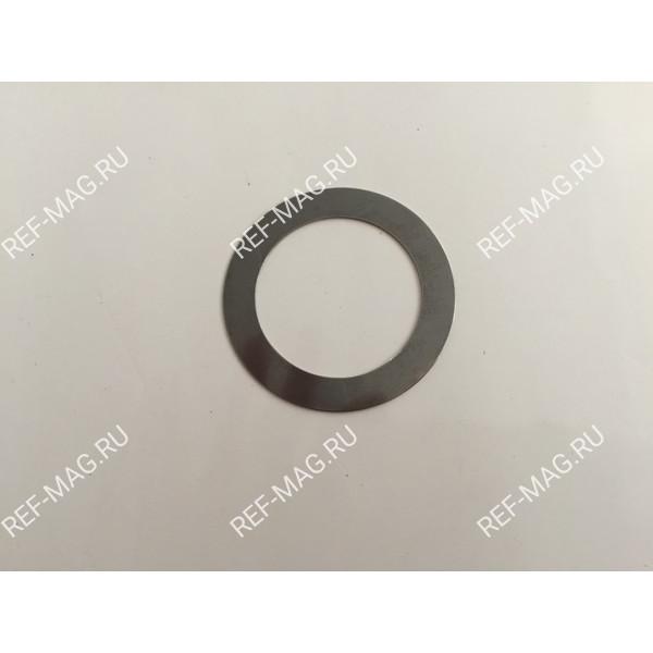 Пластины клапана всасывания для поршня компрессора, RI-22-0453