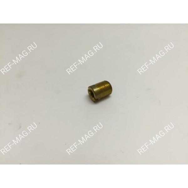 Клапан обратный компрессора, RI-22-0568