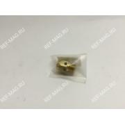 Обратный клапан в корпусе компрессора Х430-Х426, RI-22-0653