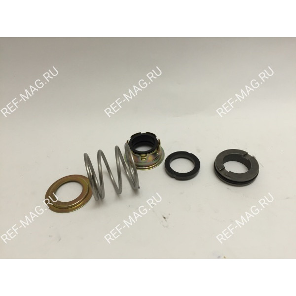 Сальник компрессора Х426-Х430, RI-22-0778
