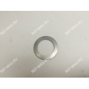 Клапан нагнетания  компрессора, RI-22-0786
