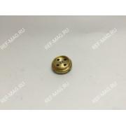 Клапан обратный компрессора, RI-22-0787