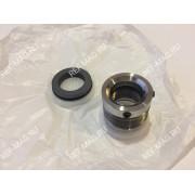 Сальник компрессора X430/X426 для R404A, RI-22-1100AK