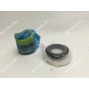 Сальник компрессора Х430LS/X426LS, RI-22-1101