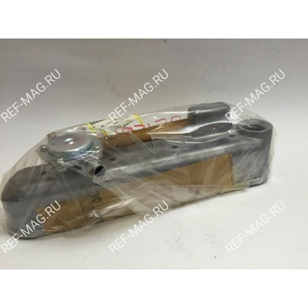 Клапанная крышка СТ 4-91, RI-25-15060-00