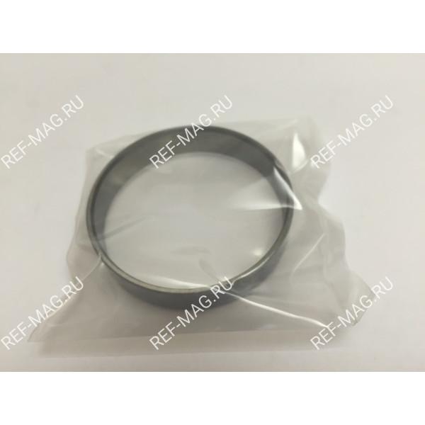 Беговое кольцо заднего сальника ДВС СТ4.91TV, RI-25-15152-00