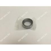 Беговое кольцо переднего сальника ДВС СТ 4.91, RI-25-15153-00