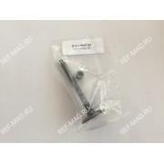 Клапан впускной ДВС Vector 4.134 DI, RI-25-38087-00