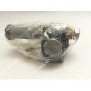Топливный насос низкого давления дизельного ДВС, корпус чугунный, RI-25-38666-00