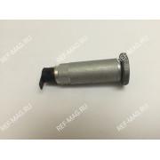 Топливный насос ручной подкачки, RI-25-38666-11