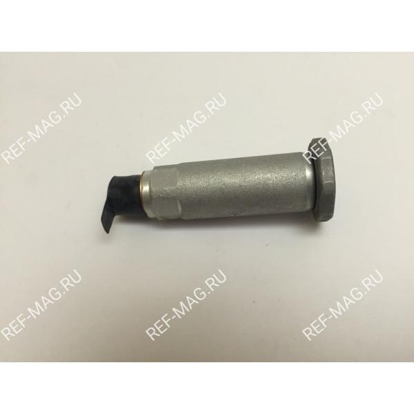 Топливный насос ручной подкачки, RI-25-38666-11А