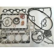 Комплект прокладок ДВС CT 4.134TV, RI-25-39006-00