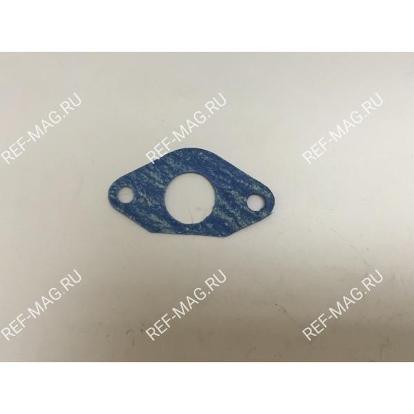 Прокладка топливного соленоида, RI-25-39171-00