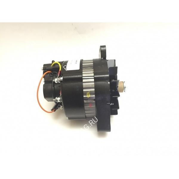 Генератор 65А, RI-30-00409-10