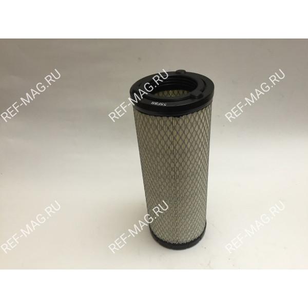 Фильтр воздушный  MAXIMA 1000/1200/1300, RI-30-00426-20АK