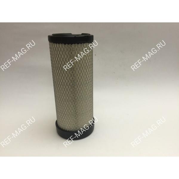 Фильтр воздушный  VECTOR, RI-30-00430-23AK