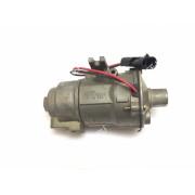 Электрический топливный насос, RI-30-01080-02SV