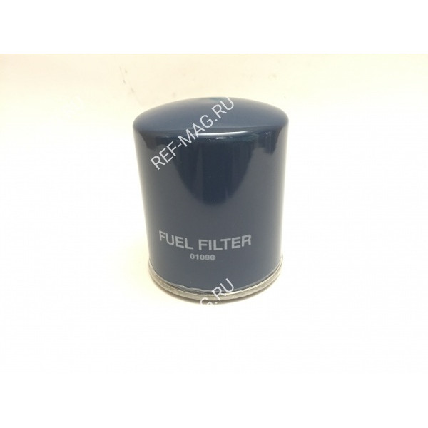 Топливный фильтр, RI-30-01090-01