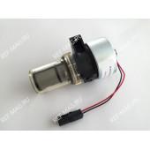 Топливный электрический насос низкого давления, RI-30-01108-02
