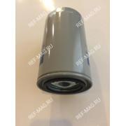 Фильтр масляный Carrier Vector 1350, RI-30-01121-00