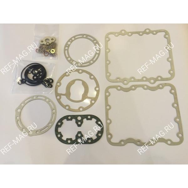 Комплект прокладок X426, X430, RI-30-0243