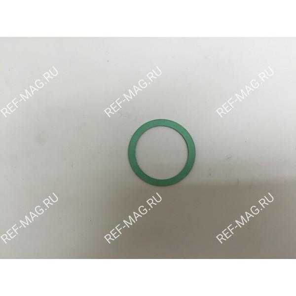Прокладка, RI-33-0215