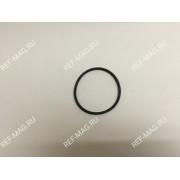Уплотнительное кольцо, RI-33-0408