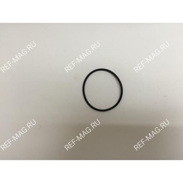 Уплотнение крышки сальника компрессора X214, RI-33-2043