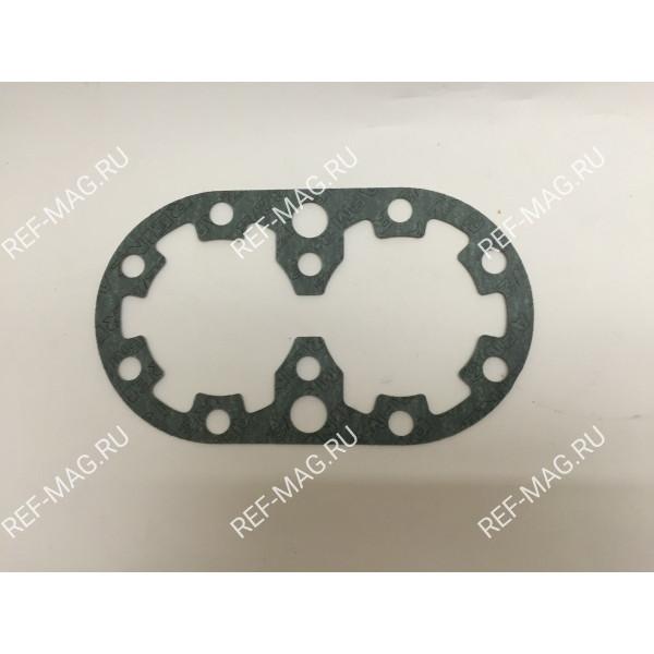 Прокладка головки компрессора, RI-33-2552