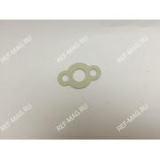 Прокладка колектора компрессора, RI-33-2805
