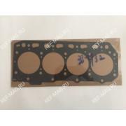 Прокладка ГБЦ для ДВС YANMAR ТК 4.82 , RI-33-2932А